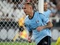 Manchester City to rival Manchester United for Gremio ace Everton?