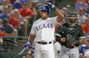 Adrian Beltre's legacy: What you might've misunderstood about him and what he best exemplified to Rangers teammates