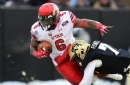 Grading out the Utes victory against Colorado