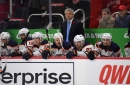 4th Line Hockey Podcast – Edmonton Oilers Todd McLellan, St. Louis Blues Mike Yeo Fired