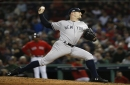 Boston Red Sox free agency: Reliever David Robertson wants to pitch close to Rhode Island home