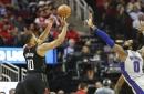 Houston Rockets vs. Detroit Pistons game preview