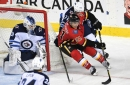 Preview: Calgary Flames vs Winnipeg Jets 11/21/18 (22/82): Flames Can Close Homestand With 3 Straight W's