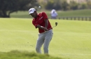 Ian Poulter: Pick me Tyrrell, please, for golf's World Cup