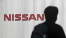 Report: Nissan's Ghosn to be detained for another 10 days