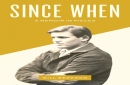 Review: 'Since When,' by Bill Berkson