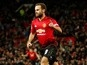 Juan Mata delaying Manchester United contract decision?