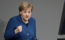 Merkel says UN migrants pact is in Germany's interest