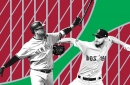 The Yankees' home run strategy is perfect for the playoffs