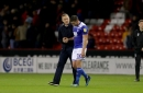 Birmingham City star reveals Garry Monk elation - and has a message ahead of Aston Villa