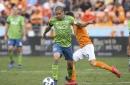 FC Cincinnati and Orlando City SC interested in Osvaldo Alonso, report says