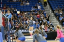 UCLA Women's Volleyball Will Try to End Tailspin Against Colorado