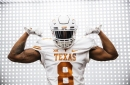 Key JUCO DE target Jacoby Jones commits to Texas