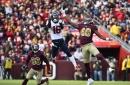 Skins Stats & Snaps: Texans @ Redskins (Defense/ST)