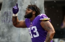 Minnesota Vikings: Bower, Richardson win both appeals