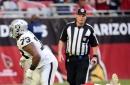 Season-high 12 rookies play major role in win