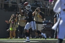 Raiders vs. Ravens: Can old friend Michael Crabtree make himself a factor?