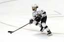 Drew Doughty says a 'shooting mentality' will empower Kings