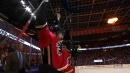 NHL Roundup NHL page
