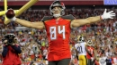 Why the Buccaneers will beat the 49ers (Hint: It has nothing to do with football)