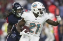 Phinsider Radio: Carving the path to victory for the Miami Dolphins against the Indianapolis Colts