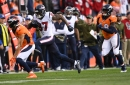 Around the AFC: Second game with Texans less productive for Demaryius Thomas