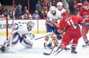 Canes at Islanders: Preview and Game Hub