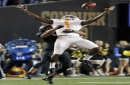 Vandy beats rival Tennessee 38-13 for 2nd bowl in 3 seasons