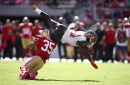 49ers vs. Buccaneers, Week 12: All you need to know