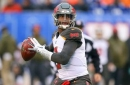 Preview: Buccaneers give nod to Jameis Winston over Ryan Fitzpatrick Sunday vs. 49ers