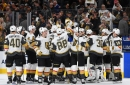 Winning Play: Knights on the rise?