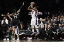 NBA roundup: Jimmy Butler hits another winning 3 as Sixers rally past Nets