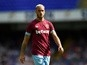 West Ham United 'to resist all Marko Arnautovic offers'