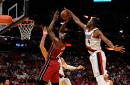 Moe Harkless is Back; Will he Make a Difference?