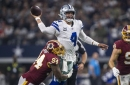 Skins Stats & Snaps: Redskins @ Cowboys (Defense/ST)
