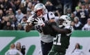 Jets' defense isn't just bad -- it's screwing up the fundamentals