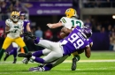 The Packers aren't a Super Bowl team, but that doesn't mean they should tank