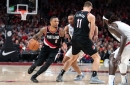 [Podcast] Which Team is the Real Trail Blazers?