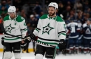 Stars continue to tweak slumping power play: 'People and the pucks are not getting to the net often enough'