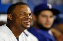 The argument for Adrian Beltre as the lead figure on the Texas Rangers' Mount Rushmore