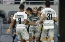 Major Link Soccer: USL players union recognized by league