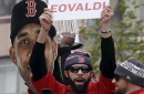 David Price: Nathan Eovaldi 'better be re-signing' with Boston Red Sox