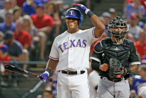 Adrian Beltre affected the directions of two teams by signing with the Rangers. Here's a look back at the ramifications