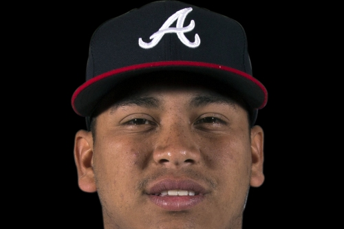 Mariners make rare painless off-season trade, acquire Ricardo Sanchez from the Braves for cash