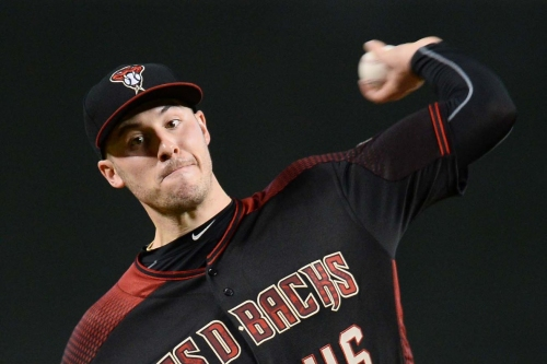Deep Dive: left-handed starting pitcher edition, part 4