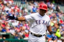 Adrian Beltre will address retirement publicly in news conference Friday; watch live on Fox Sports Southwest