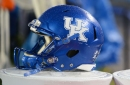 Kentucky loses pledge from Taures Payne