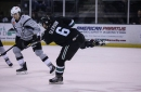 Texas Stars Wrap Up Weeks Seven and Eight: Earn Your Spot