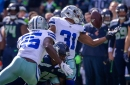 Breaking down everyone the Cowboys need to pay, and who might come first
