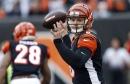 Broncos expect new Bengals QB Jeff Driskel to show athleticism; Von Miller donates to law enforcement